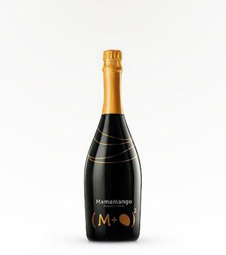 Mamamango Moscato