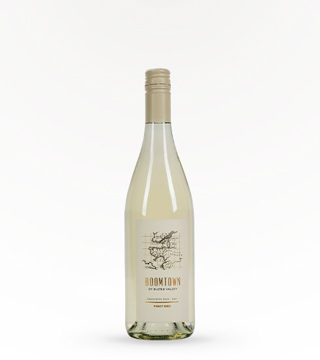 Boom Town Pinot Gris