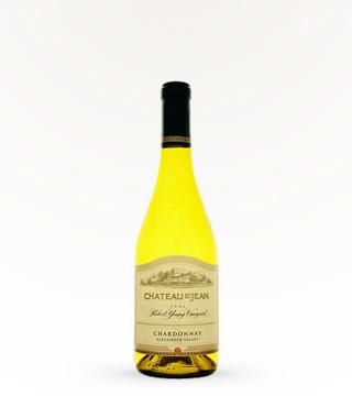 Robert Young Chardonnay '06