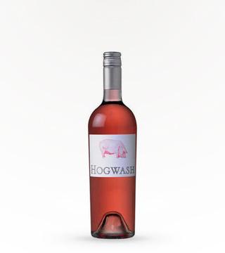 Hogwash Rose