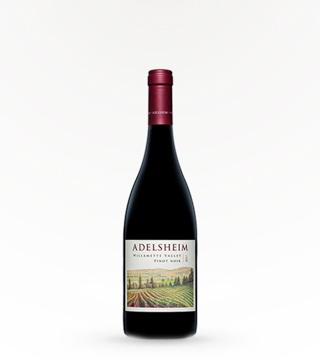 Adelsheim Pinot Noir