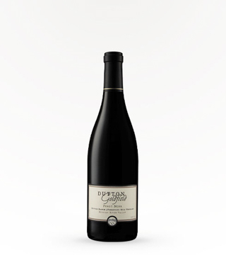 Dutton Goldfield Pinot Noir Freestone