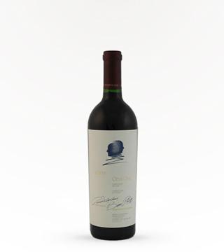 Opus One