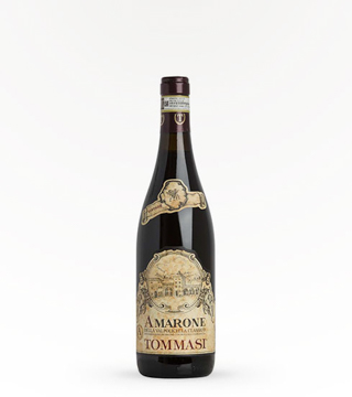 Tommasi Amarone Classico