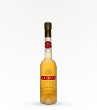 Pallini Peachello Liqueur 750ml