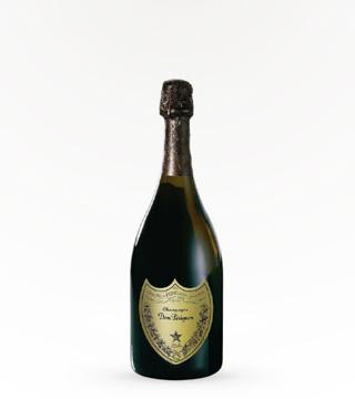 Dom Pérignon '03