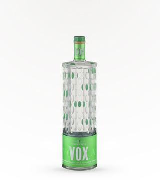Vox Green Apple Vodka