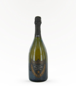 Dom Pérignon '93