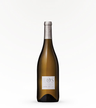 EOS Chardonnay