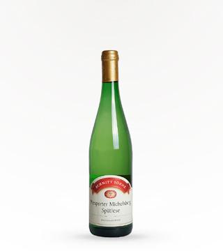 Schmitt Sohne Piesporter Spatlese