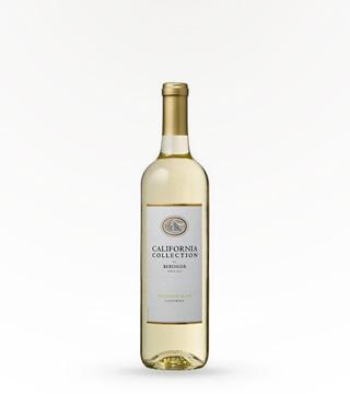 Beringer Ca Collection Sauvignon Bl