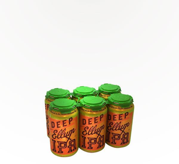 Deep Ellum Brewing Co
