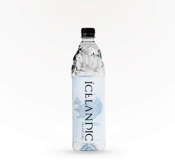 Icelandic Glacial 1 Liter