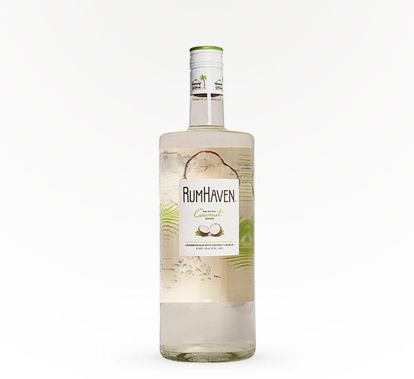 Rum Haven