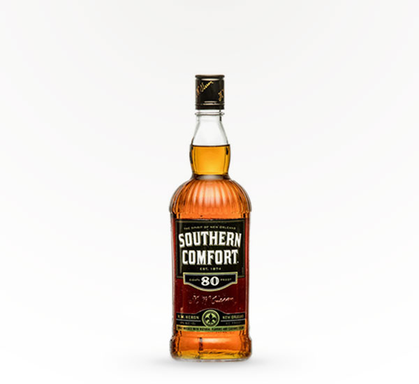 Southern Comfort 80