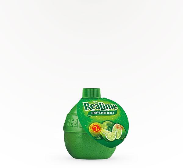 ReaLime