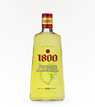 1800 Ultimate