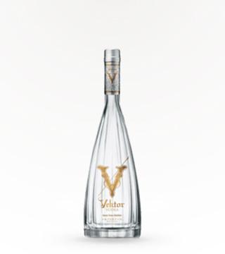 Vektor Russian Vodka