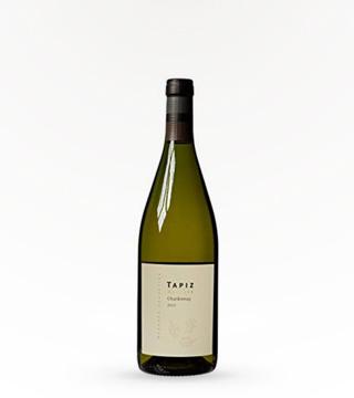 Tapiz Chardonnay '12