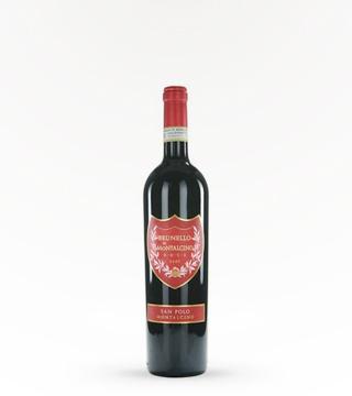 San Polo Brunello Montalcino