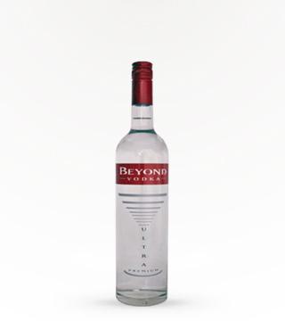 Beyond Vodka