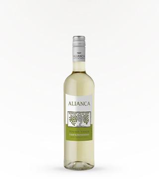 Alianca Vinho Verde