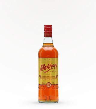 Mekhong Whiskey