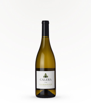Calera Chardonnay Central Coast