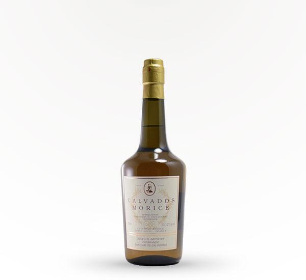 Morice Calvados Pays D'Auge
