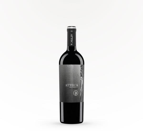 Atteca Old Vines