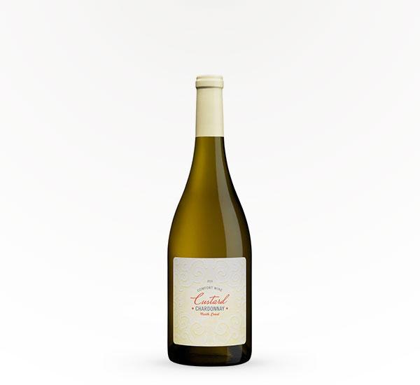 Comfort Wine