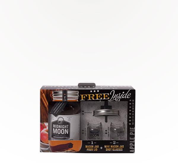 Midnight Moon Apple Gift Pack