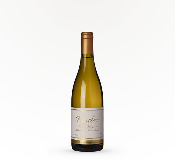 Kistler Chardonnay McCrea Vineyard
