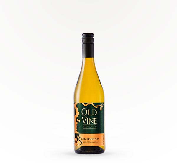 Old Vine Estates