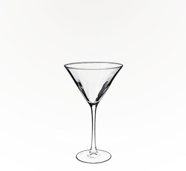 Connoisseur Martini Glass