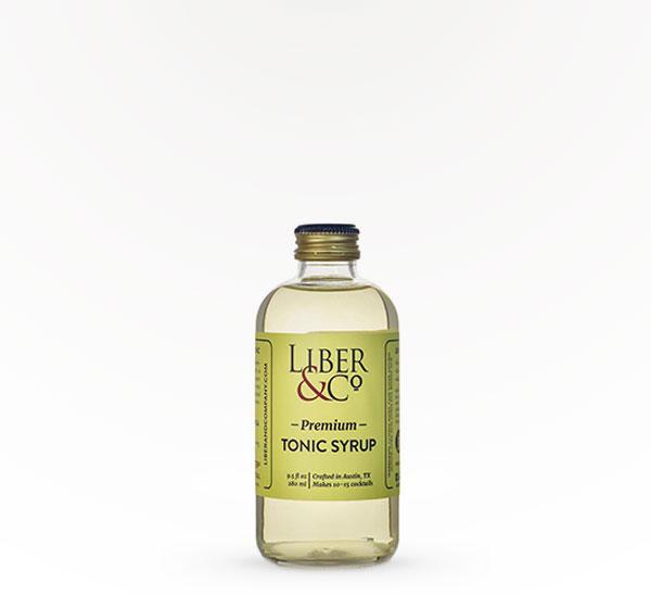 Liber & Co