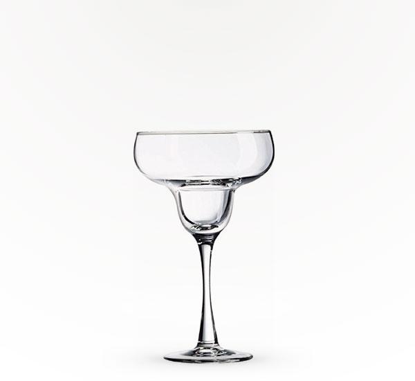 Connoisseur Margarita Glass