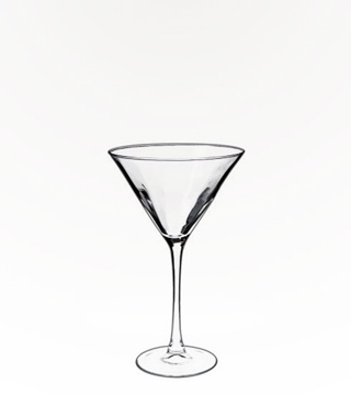 Connoisseur Martini Glass