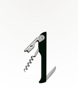 Franmara Hugger Corkscrew