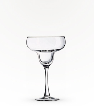 Connoisseur Margarita Glass