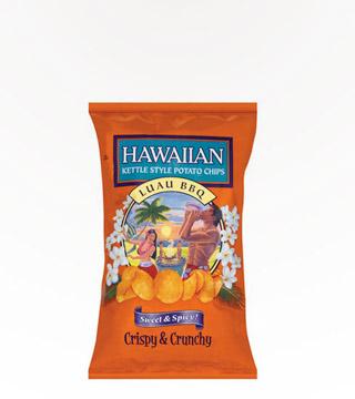 Hawaiian Chips