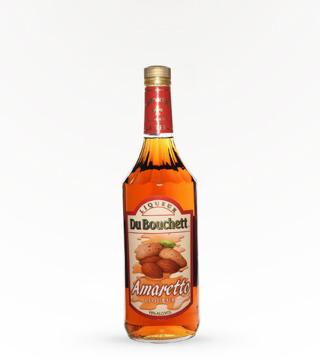 DuBouchett