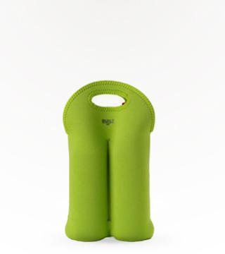 Built NY BYO Bag - Green