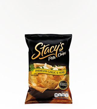 Stacy's Pita Chips