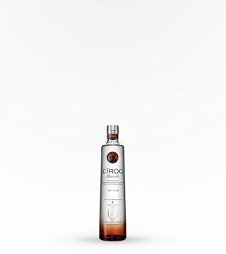 Cîroc Amaretto Vodka 50 Ml