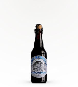 Port Brewing Older Viscosity