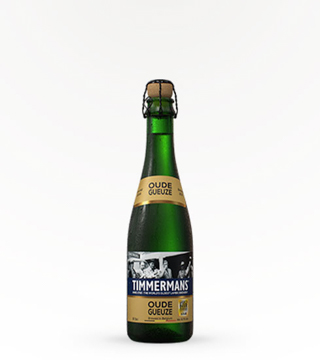 Timmermans Oude Gueuze 375