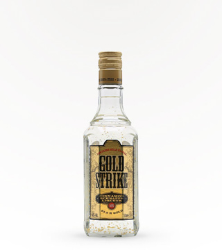 Bols Goldstrike 100 Proof