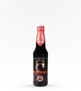 Avery Brewing Demon of Ales