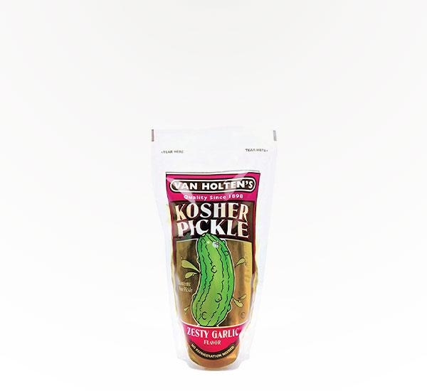 Van Holten Kosher Pickle